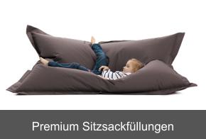 Premium EPS Perlen